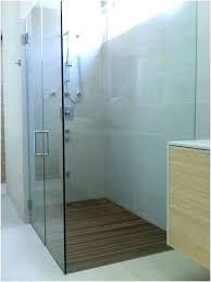 waterproofing a shower waterproofing waterproofing around shower tray waterproofing tile shower bench waterproofing a shower waterproofing