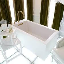 best alcove bathtub description bathtub acrylic x models include free standing bathtubs drop in bathtubs alcove