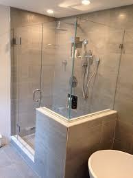 glass shower doors. frameless glass shower door yorktown heights, n.y. doors