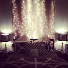 Decorating Decorative String Lights For Bedroom Best Of Rope As
