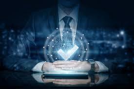 Best health insurance companies 2021: Revealed America S Best Cyber Insurance Providers Insurance Business