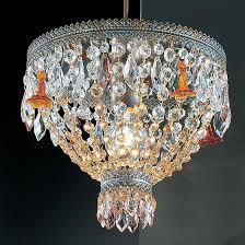 Goldene Kronleuchter Produktüberblick Diverser Lampenshops