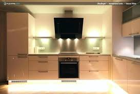 Best under cabinet kitchen lighting Seagull Best Under Cabinet Kitchen Lighting Best Kitchen Under Cabinet Led Lighting Luxury Inspirational Led Under Cabinet Kitchen Lights All About Kitchen Kitchen Home Lighting Design Best Under Cabinet Kitchen Lighting Best Kitchen Under Cabinet Led