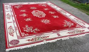 vashon island oriental carpet cleaning on vashon island washington