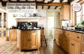 Types Of Kitchen Cabinet Doors Batuhanclub