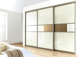 stanley sliding doors crystal door wardrobe