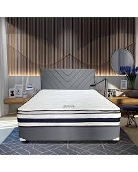 mattress 120x200. best winchester platinum pillowtop hanya kasur 120x200 mattress 2