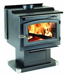 vogelzang tr009 performer epa wood stove review fires reviewed fires reviewed