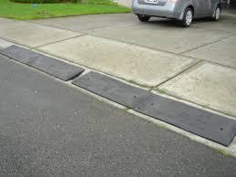 driveway to asphalt 2 5 drop general diy discussions diy room home improvement forum