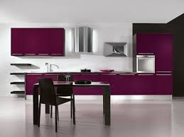 Home Interior Design Kitchen Perfect Interior Kitchen On Home Interior Design Ideas With