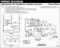 air conditioner thermostat wiring diagram download wiring diagram wiring diagram for air conditioner condenser air conditioner thermostat wiring diagram download full size of goodman heat pump schematic goodman package