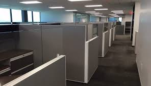 Office design gallery home Classic Ambrogino Romani January 16th 2019 Office Concept Room Corporate Reception Pictures Small Gallery Home Home Design And Interior Concept Room Corporate Reception Pictures Small Gallery Home