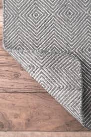wool flat weave area rugs beautiful rugs floor rugs home living of wool flat post