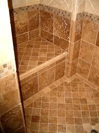 improbable tile shower ideas supreme n porcelain diagonal shower tile ideas for wall and floor walk in shower tile designs supreme shower tile ideas and