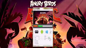 Angry Birds EPIC - Hack Tool [No Suvery] - YouTube