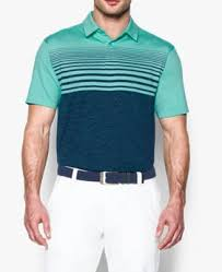 under armour golf shirts. men\u0027s ua coolswitch upright polo under armour golf shirts n