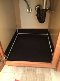 Tap Carries A Variety Of Materials That Can Be Used To Line Cabinets