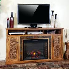 awesome uncategorized gallery of electric fireplace tv stand plans with pomoysam
