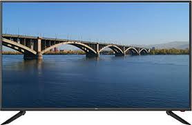 LED телевизор <b>Orion ПТ</b>-<b>127ЖК</b>-<b>240ЦТ</b> черный купить в ...