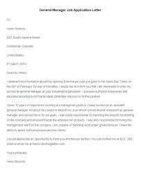 Free Covering Letter Template It Job Cover Letter Sample Samples Of