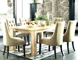 glass dining table and chairs round glass dining tables and chairs glass dining table and chairs dining table chairs set glass dining table and chairs