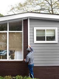 Exterior House Paint Design Best Decorating