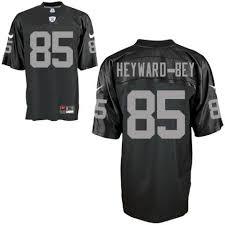 Number Discount Free Hoodie Buy Oakland Jersey Seller Good Apparel Buccaneers 42 49ers Raiders Delivery Uk Bengals