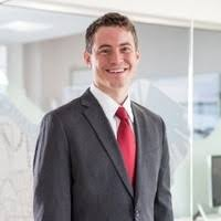 "10+ ""Doug Tierney"" profiles | LinkedIn"