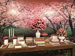 cherry blossoms wedding cherry blossom wedding 2103875