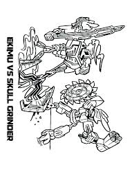 Coloring Pages Spiderman Lego Coloring Pages Free Printable Online