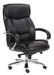 "<b>Кресло офисное BRABIX</b> ""<b>Direct</b> EX-580"" (хром/рециклированная ..."