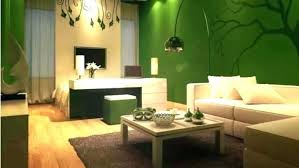mint green walls with brown furniture sage green living room ideas living room ideas sage green