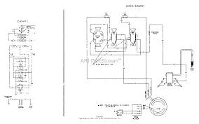 john deere 820 fuse box diagram wiring diagram libraries 4510 john deere fuse box diagram wiring diagrams u2022craftsman gt5000 engine wiring diagram html john