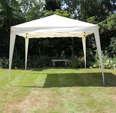 garden gazebo. If You Want Real Convenience And Practicality, This 3 X Pop-up Garden Gazebo Is The Perfect Solution Space Or Timing An Issue.