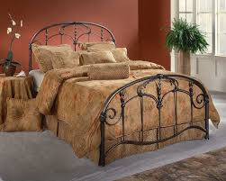 Iron Bed Online Black Rod Iron Bed Iron Bed Frames Wrought Iron Bedroom  Furniture