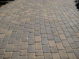 patio pavers patterns. Awesome Paver Patio Designs Patterns Pavers E