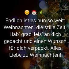 Sprüche Liebe Zitate At Edspruchede Instagram Profile Picdeer
