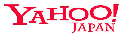File:Yahoo Japan Logo.svg - Wikimedia Commons