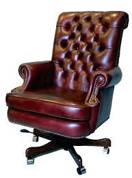 la z boy executive office chairs lazyboy desk chair lazy boy executive chair la z boy