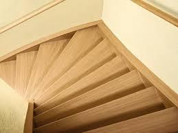 Abonniere envato elements für unbegrenztes herunterladen von sound effects gegen eine monatliche gebühr. Treppe Renovieren So Geht S Ratgeber Bauhaus