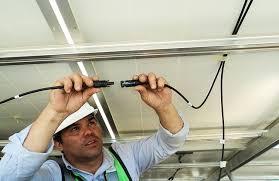 Network Cabling Careers Training Jobs Options Salaries In