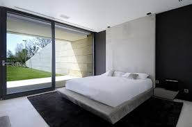 Custom Bedroom Interior Design Ideas 2012 With Modern Bedroom Design  Inspirational Luxury Bedroom Furniture