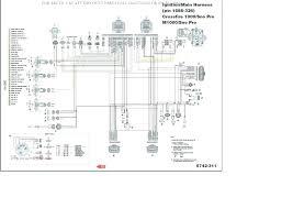 xt 250 wiring diagram wiring diagram yamaha 250 wiring diagram for a sr250 1980 xt250 2002 viragofull size of yamaha xt250 wiring