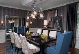 clear glass pendant living room contemporary decorating. 100 Dining Room Lighting Ideas. Globe Pendant Clear Glass Pendant Living Room Contemporary Decorating C