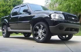 2003 ford explorer sport trac interior colors. badtrac03 2003 ford explorer sport trac interior colors