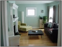 best bedroom paint colorsDownload Best Colors For Inside House  designultracom