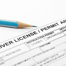 When License Driver's Identity Is What Stolen Happens Guard Your