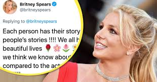 Framing britney spears came out on friday, prompting many the latest news comes after britney broke her silence about the controversial documentary, framing britney spears, and warned there. J2 Giyf67njn7m