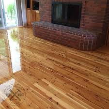 hardwood floors. Modren Hardwood On The Industryu0027s U201cbest Practicesu201d And Are Rigorously Tested By Bona To  Ensure Most Beautiful Durable Results Possible For Your Hardwood Floors Throughout Hardwood Floors A