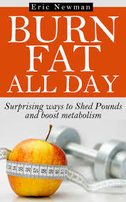 get ations burn fat boost your metabolism lose weight fast belly fat how to